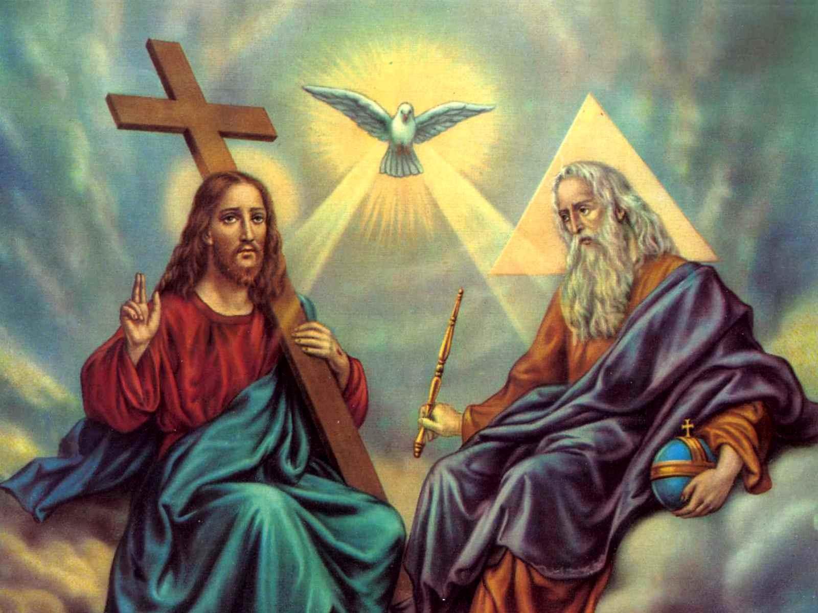holy_trinity-normal