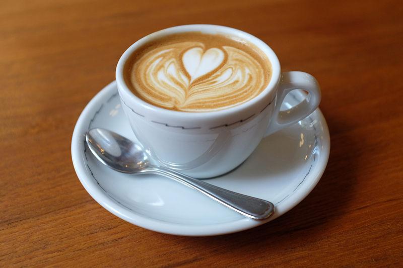 Cappuccino_at_Sightglass_Coffee