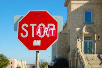 Start to Take Action